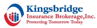 Kingsbridge Insurance - Brooklyn, NY Insurance